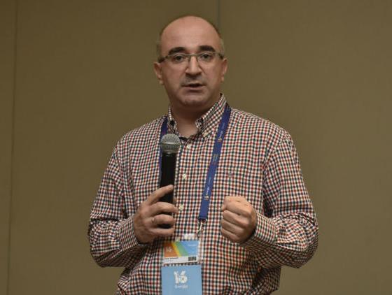 Damir Dizdarević: Kroz Skills Center smo educirali više od 500 kandidata