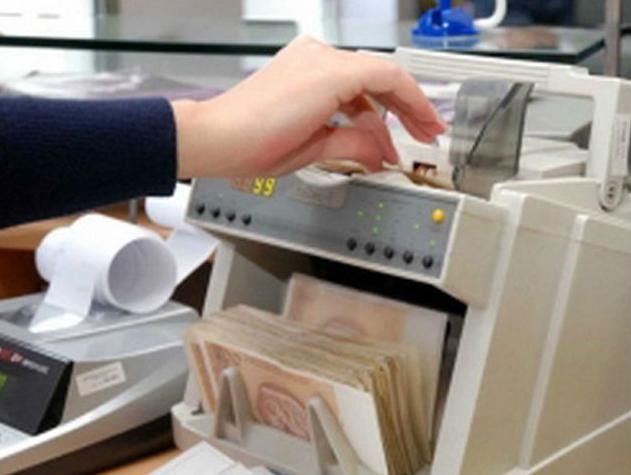 BiH na crnoj listi Europske unije, ugroženo poslovanje bankama