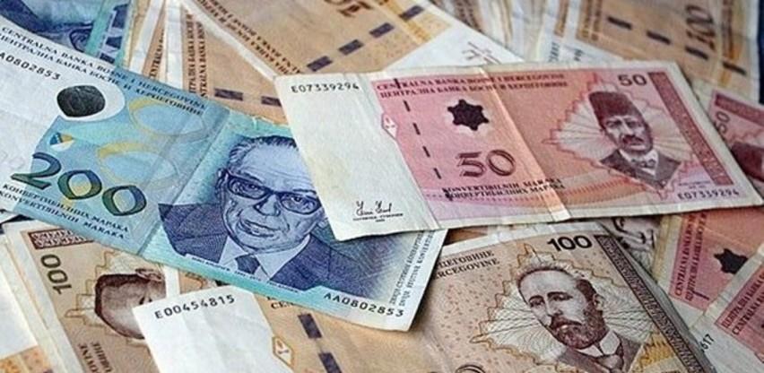 RS prodala entitetske obveznice vrijedne 33,3 miliona KM