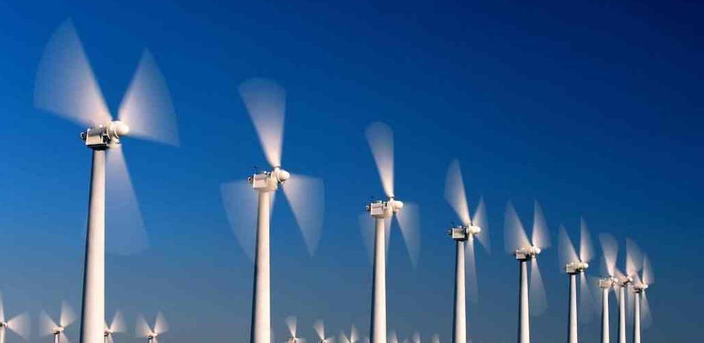 Projekt vrijedan 35 milijuna eura: Kod Posušja se gradi vjetroeletrana