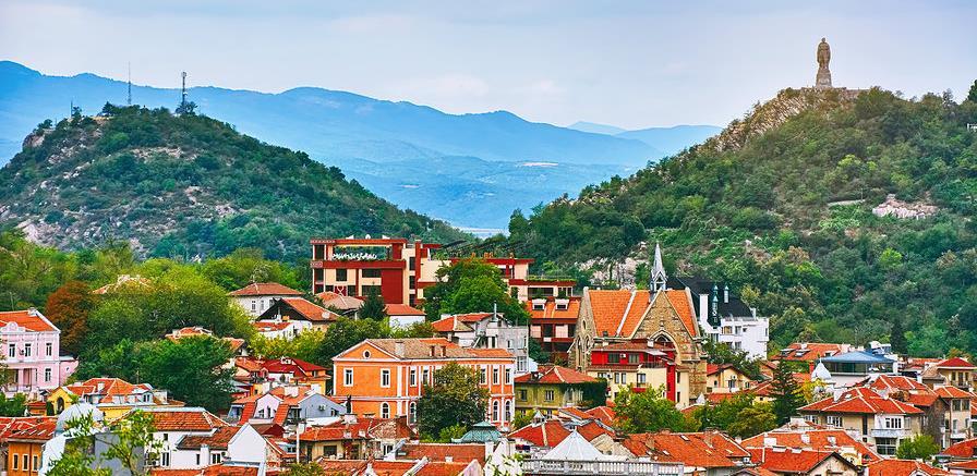 Bugarska planira smanjiti stopu PDV ugostiteljstvu