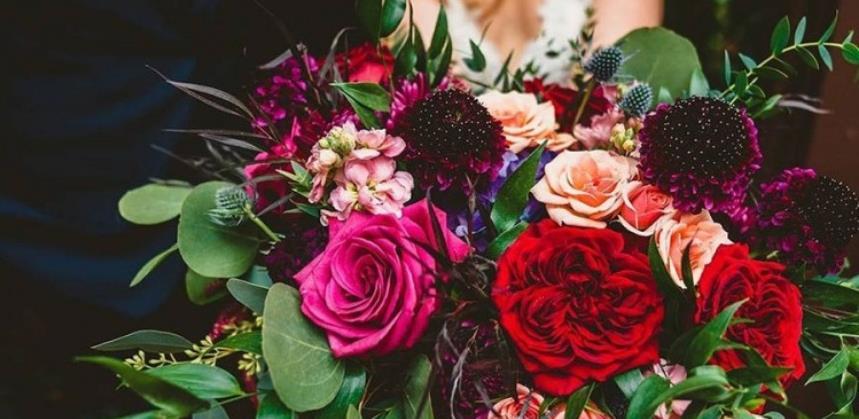 Izvozu cvijeća ne cvjetaju ruže