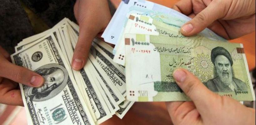 Saudijska Arabija i UAE uveli PDV prvi put u istoriji