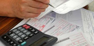 Nenadić: Neplaćanje računa za komunalne usluge se mora rješavati van suda