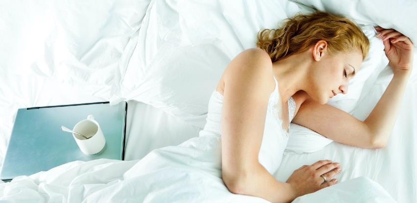 Što se događa s tijelom kad idete spavati ranije, oko 22 sata?