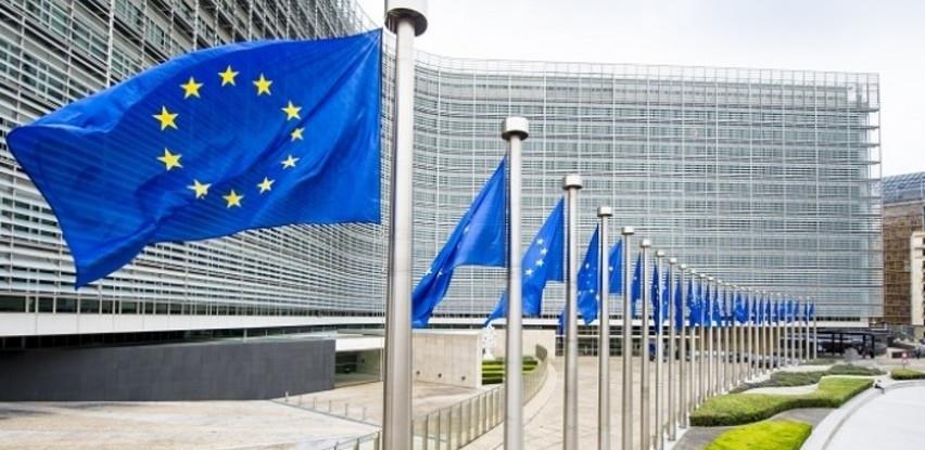 Evropska komisija usvojila plan o jedinstvenom sistemu korporativnog poreza