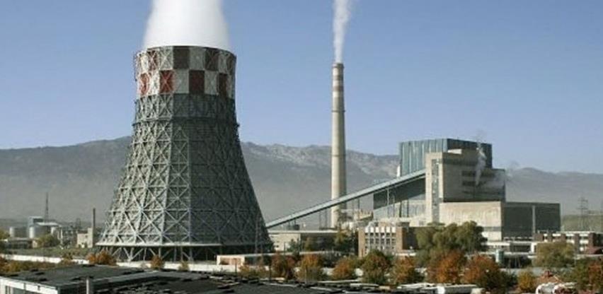 U Ugljeviku poljsko-kineski investitor planira drugu termoelektranu