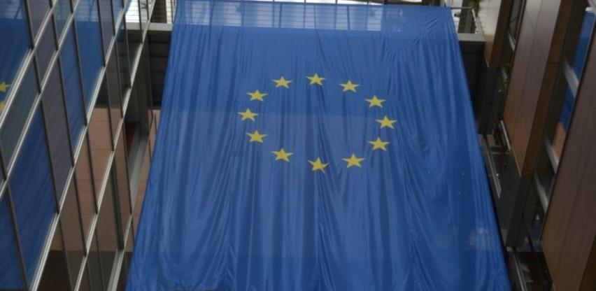 Narednu godinu iskoristiti za napredak u procesu evropskih integracija