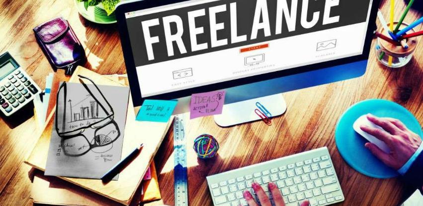 Freelanceri: U Parlamentu FBiH ima volje da se na nas računa