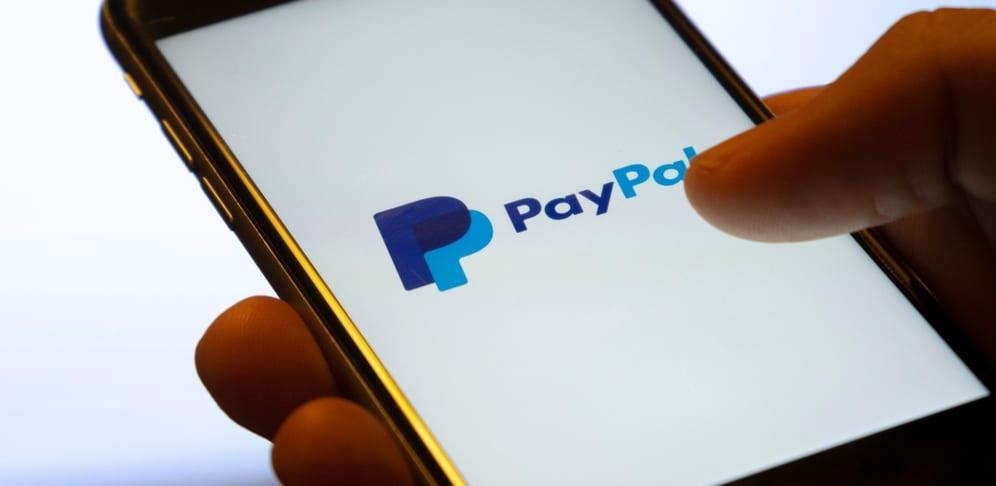 Platni giganti UnionPay i PayPal udružuju snage