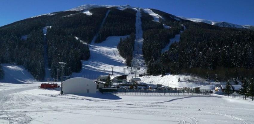 KJP ZOI'84 u naredne četiri godine u Ski centar Bjelašnica-Igman investira blizu 20 miliona KM