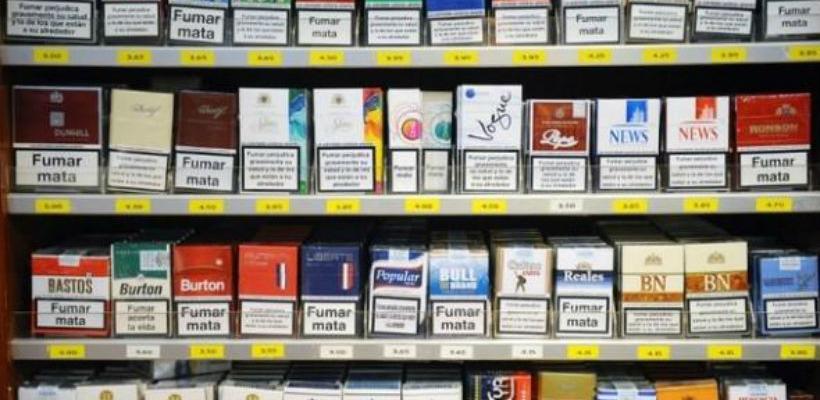 """""""Philip Morris"""" prestaje proizvoditi cigarete, ali ima rezervu"""