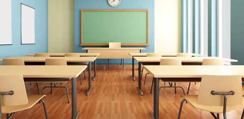 Vijeće roditelja KS nezadovoljno povratkom djece u škole: Na osnovu čega ste donijeli Odluku?!