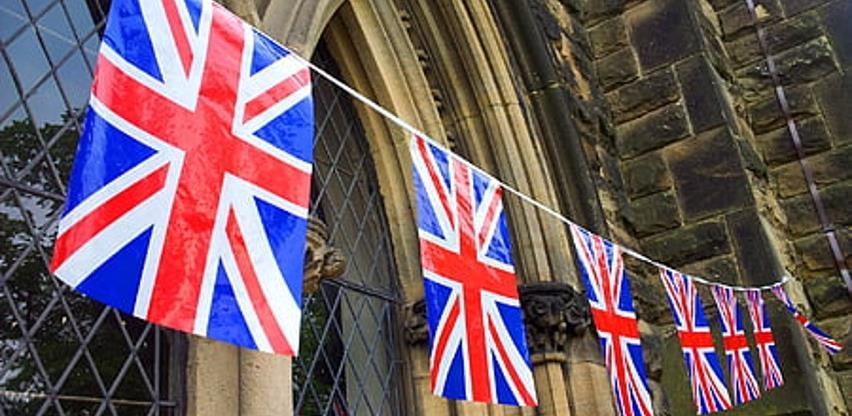 Britanija suspenduje zakon o konkurenciji zbog nestašice goriva