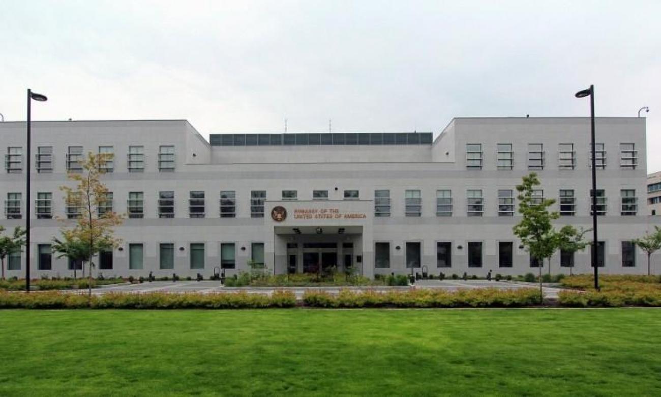 Ambasada SAD, Misija OSCE i EU u BiH: Zakon o sprečavanju sukoba interesa je prioritet