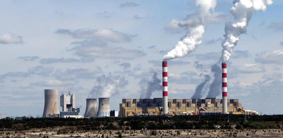 Evropa na pola puta do zatvaranja termoelektrana