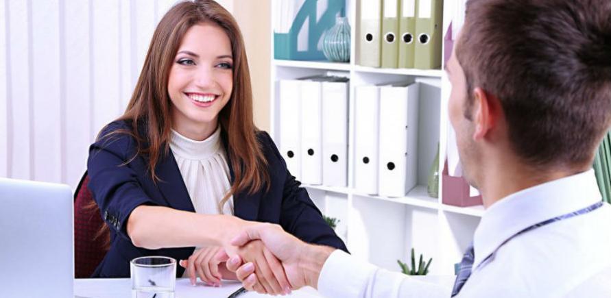 Evo kada treba razgovarati o plaći na razgovoru za posao