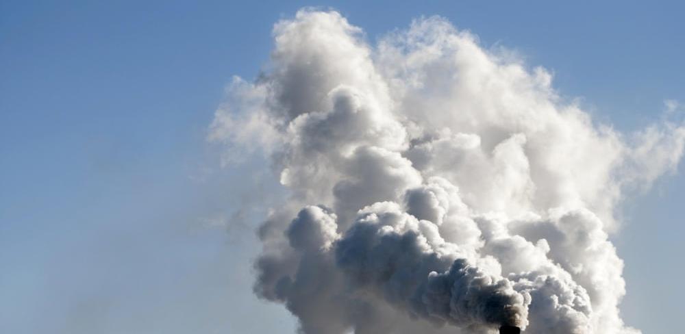 Nabavka mjernih stanica za monitoring kvalitete zraka