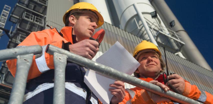 Poziv firmama za dodjelu detašmana za izvođenje radova u Njemačkoj
