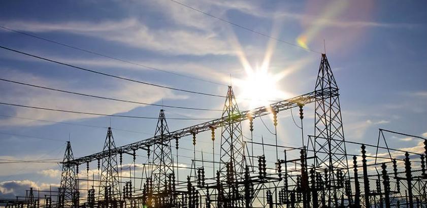 Za oblast energetike 11,5 milijardi KM