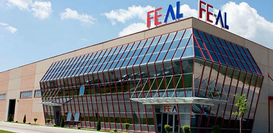 Aluminij objavio poziv za kupnju udjela u društvu FE - AL d.o.o. Mostar
