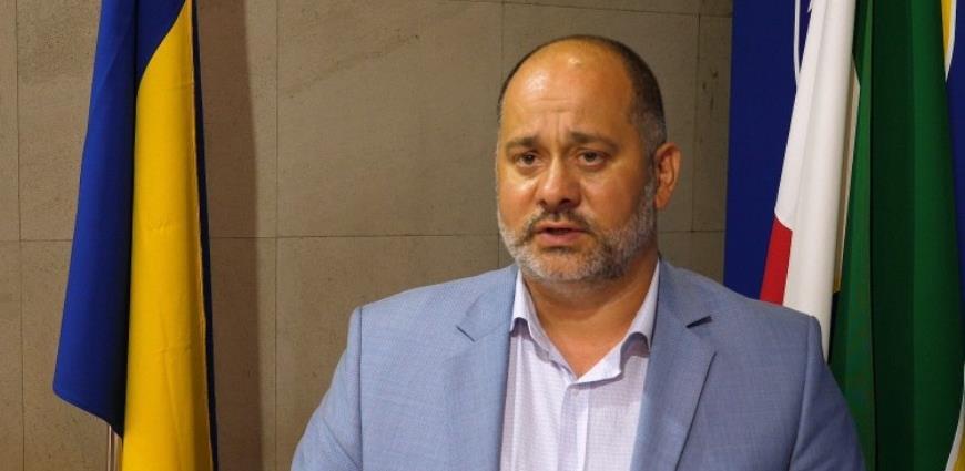 Vlada ZDK odobrila subvenciju dijela plate za mart za 855 radnika