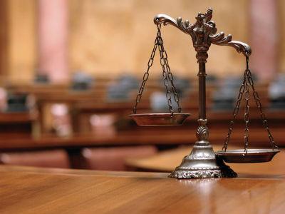 Odbijen zahtjev za ocjenu ustavnosti Zakona o javnom redu i miru u RS