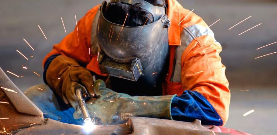 U Bosanskoj Krupi kroz obuke rade na otvaranju 76 novih radnih mjesta