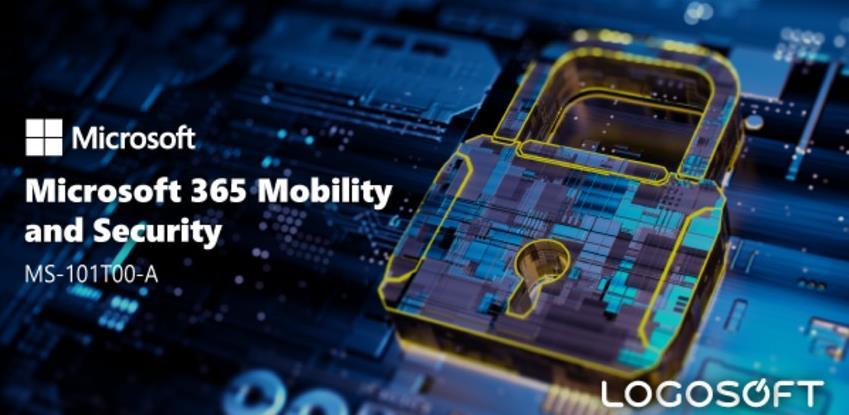 Posljednji dan za prijavu na kurs Microsoft 365 Mobility and Security (webinar)