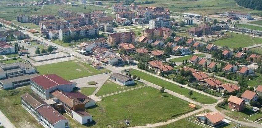 Ulaganje u infrastrukturu za bolje uslove života svih građana u Ugljeviku