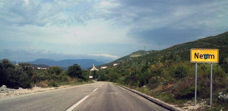 Za eksproprijaciju na cesti Neum – Stolac izdvojeno 700.000 KM