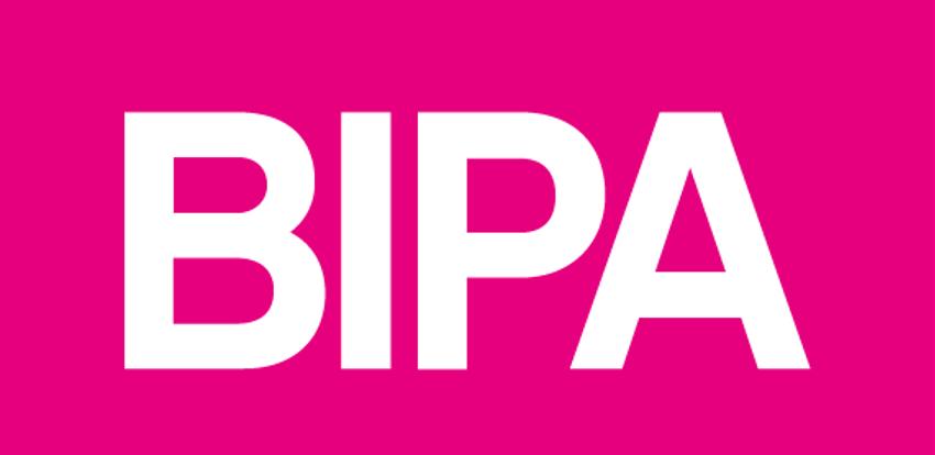 Potvrđeno za Aktu: Lanac drogerija BIPA ne dolazi u BiH