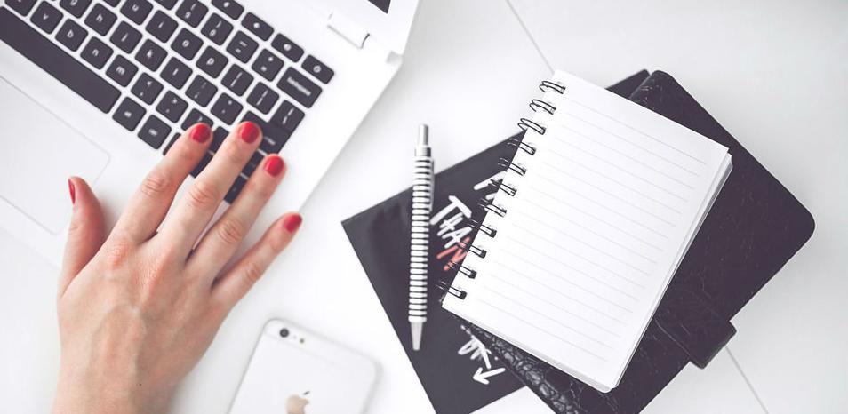 11 savjeta bloger - gastarbajterice koji su se već pokazali uspješnima