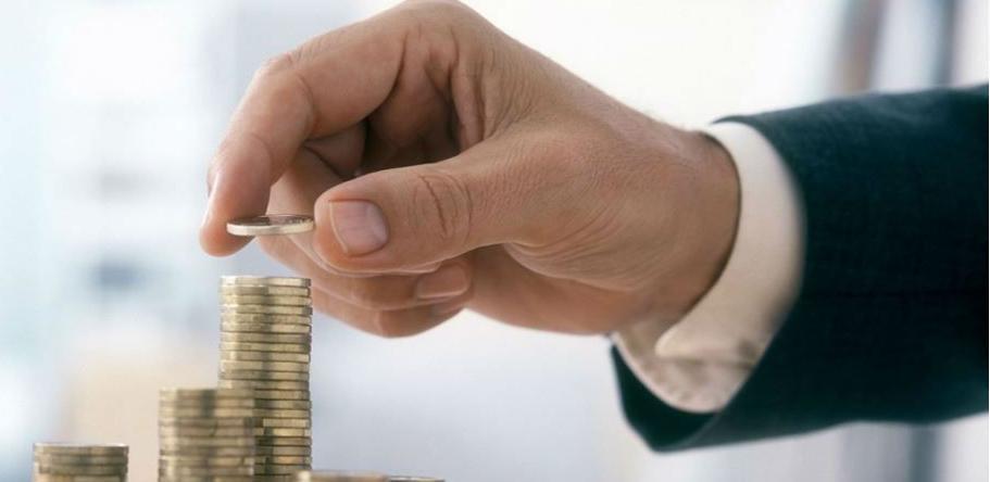 Prema podacima banke: U porastu strane investicije u Bugarskoj