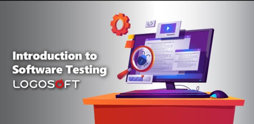 Webinar: Introduction to Software Testing