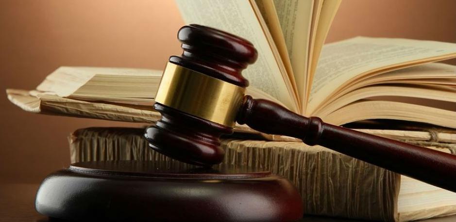 Podignuta optužnica zbog nedozvoljenog prometa akciznih proizvoda