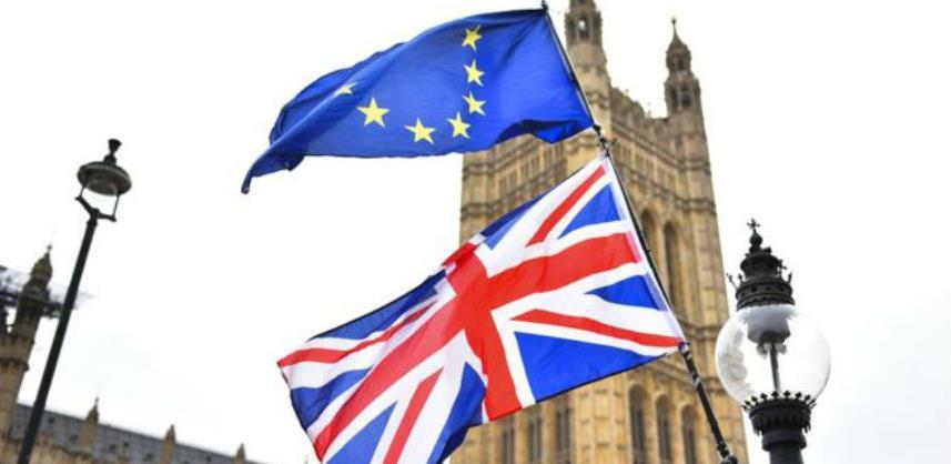Zvaničnik Downing Streeta: Sporazum o Brexitu praktično je nemoguć