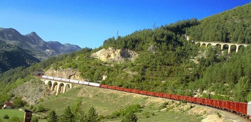 Uozbiljiti rad željezničke javne korporacije BiH