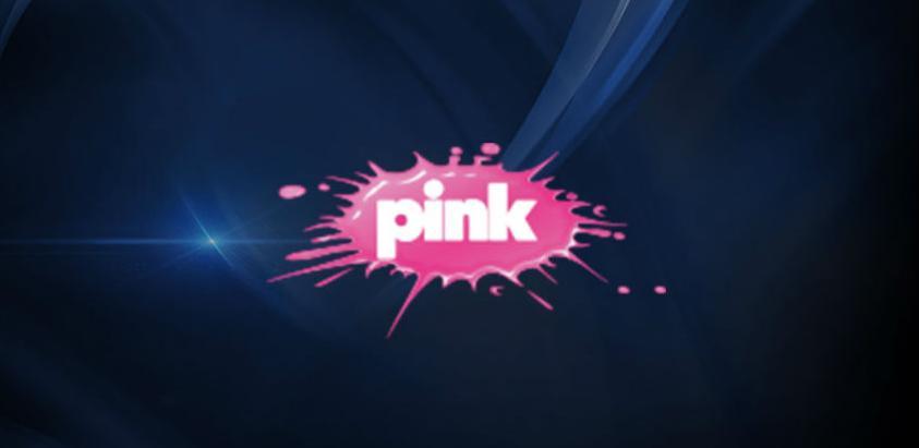 United Medija kupila Pink BH u Bosni i Hercegovini