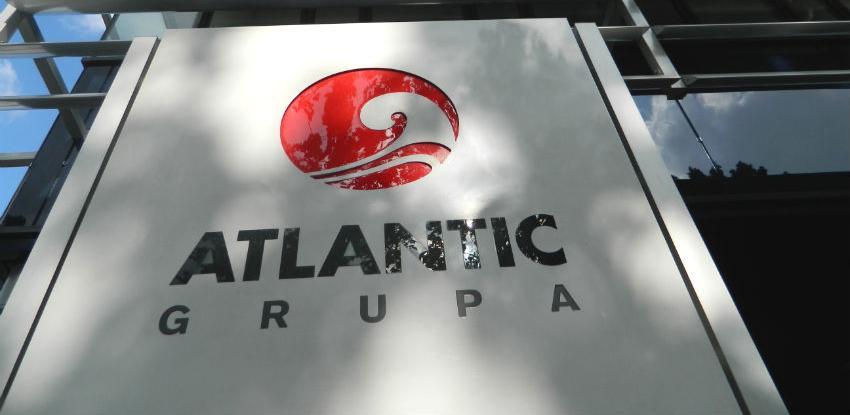 Raste većina poslovnih segmenata Atlantic Grupe