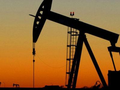 I Crnogorci traže naftu i plin u svom podmorju