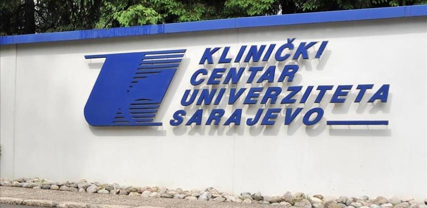 KCUS uputio otvoreno pismo javnosti