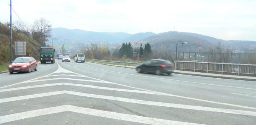 Ubrzava se rješavanje problema saobraćajnih gužvi u Općini Vogošća