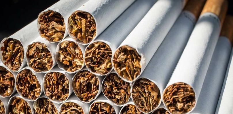 Domaći proizvođači cigareta bi trebali imati određeni procenat bh. duhana