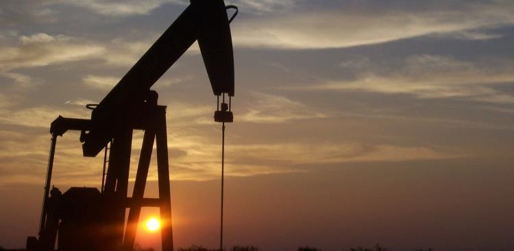 Cijene nafte prošle sedmice gotovo nepromijenjene