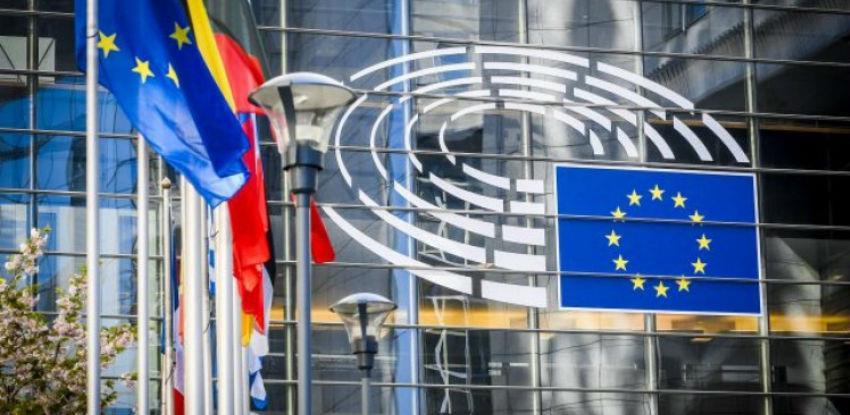 Bruxelles: Uposlenici koji su boravili na području koronavirusa radit će od kuće