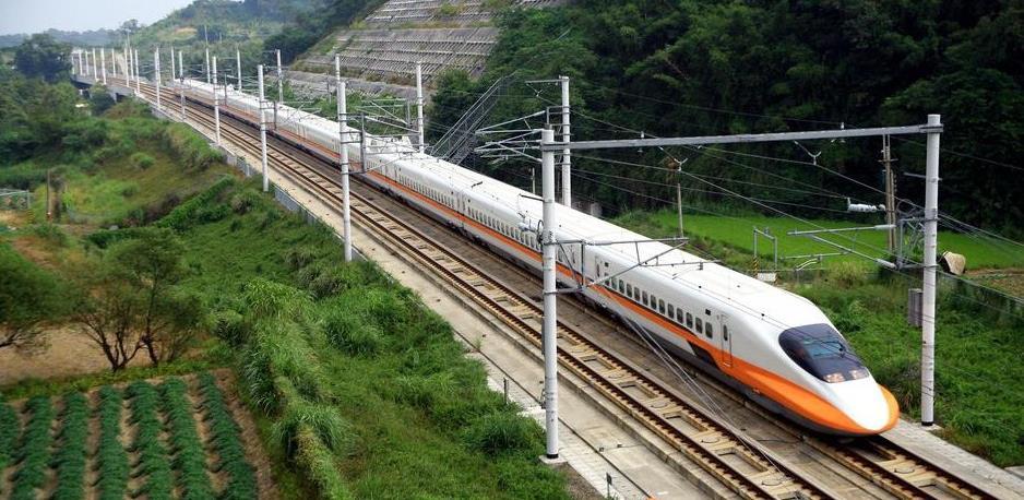 Novi projekt ultrabrzih vozova povezao bi Europu, jedna linija išla bi kroz BiH