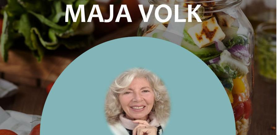 Radionica Maje Volk na Jahorini