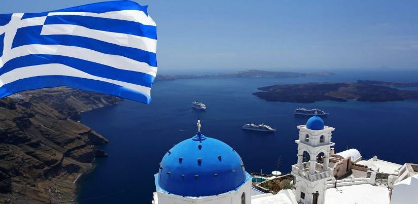 Grčko ostrvo koje nema više mjesta za turiste - Reagovala i Evropska unija