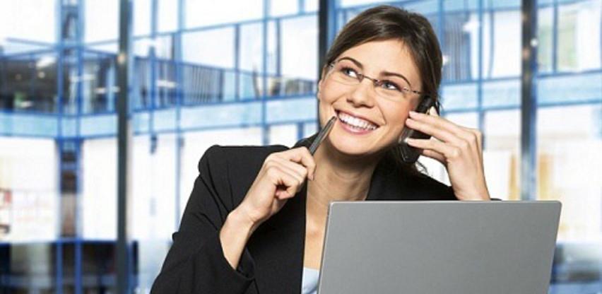 Uloga žena u poslovnom svijetu izazovi i ograničenja